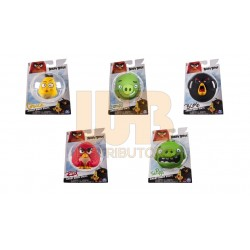 Angry Birds Angry Balls Asst
