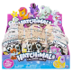 Hatchimals CollEGGtibles 1 Pack Asst