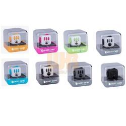 Zuru Fidget Cube Original Series Asst