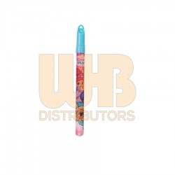 Shimmer and Shine Giant Bubble Stick