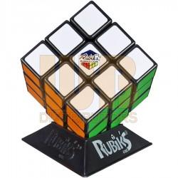 Rubik's 3x3 Cube Pyramid Pack