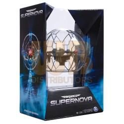 Air Hogs - Supernova