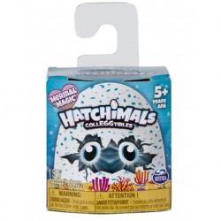 Hatchimals Colleggtibles S5 1 Pack Asst