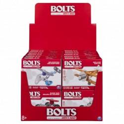Meccano Bolts Mini