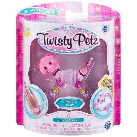 Twisty Petz Single Pack Bracelet Asst