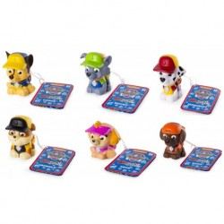 Paw Patrol Bath Squirters Series 3 Asst