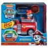 Paw Patrol Marshall Remote Control Fire Truck