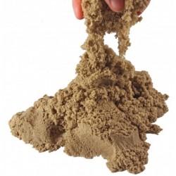 GWP Kinetic Sand Refills 1kg
