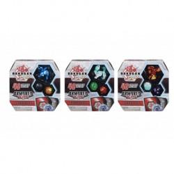 Bakugan Armored Alliance Card Game Starter Set 01 Asst