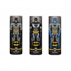 Batman 12-Inch Action Figure Asst (Batman Only)