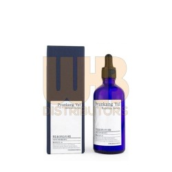 Pyunkang Yul Cosmetic Moisture Serum 100ml