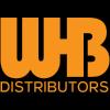 WHB Distributors Sdn Bhd (1176240-X)